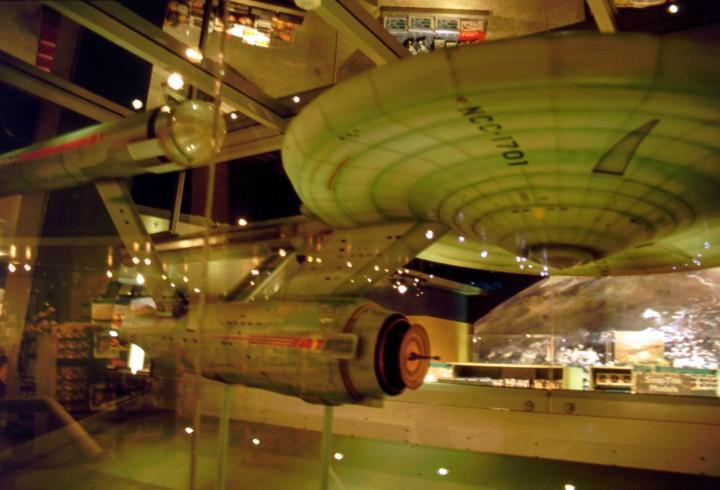 Enterprise03.jpg