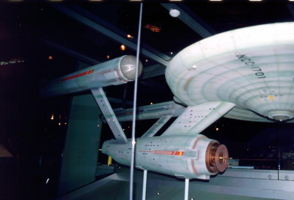 Enterprise04
